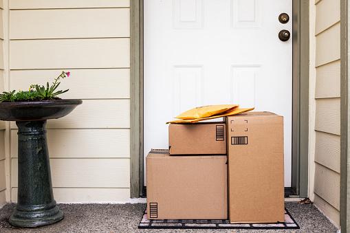 FedEx y KPMG ayudan a gestionar los cambios del IVA21