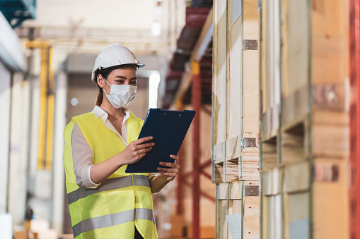 Logista presenta un aumento del 33,2% del beneficio en el primer semestre
