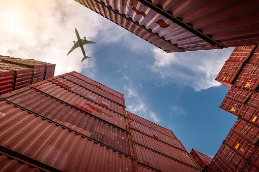 ACE defiende los intereses de sus asociados frente a las navieras
