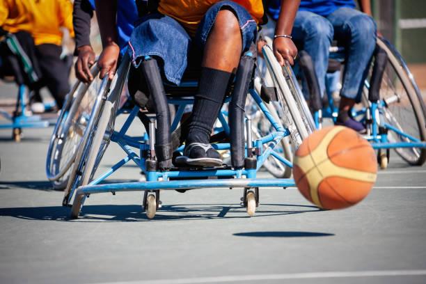 Campeonato Europeo de Baloncesto en Silla de Ruedas: EMT les desplazará