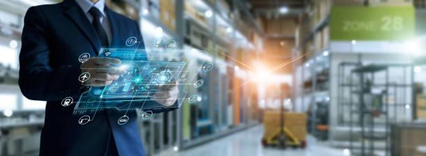 Las tendencias tecnológicas que ganarán terreno en los próximos años