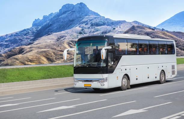 La promoción del autobús: fundamental para un ecosistema turístico sostenible