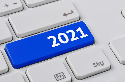 El Covid-19 modifica los hábitos del consumidor, a más digital