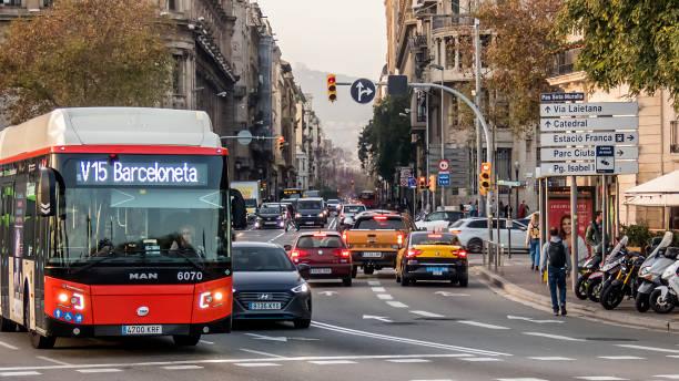 La Generalitat destina 15 millones de euros adicionales para el Sector