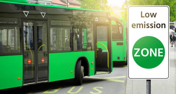 Murcia apuesta por el transporte público frente al vehículo privado