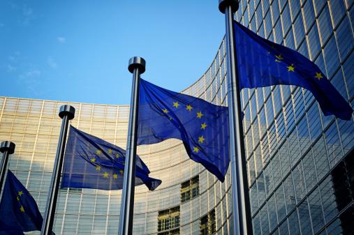 La Comisión propone a la UE suavizar las restricciones de los viajes no esenciales