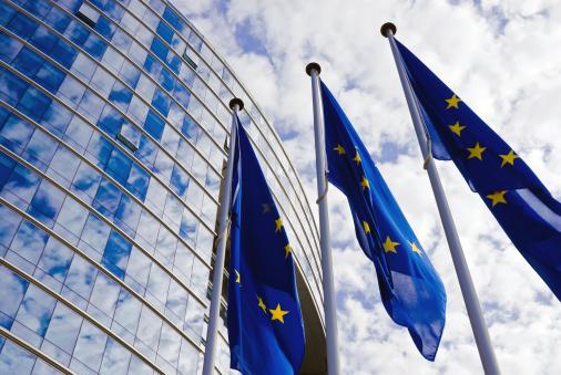 La Comisión propone actualizar las medidas coordinadas en materia de viajes