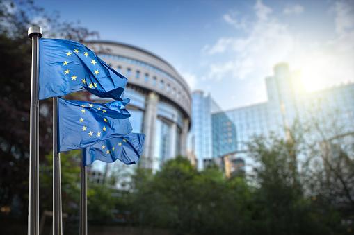 Paquete de movilidad I: La Comisión Europea publica los resultados del estudio