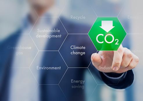 En peligro la descarbonización del transporte profesional
