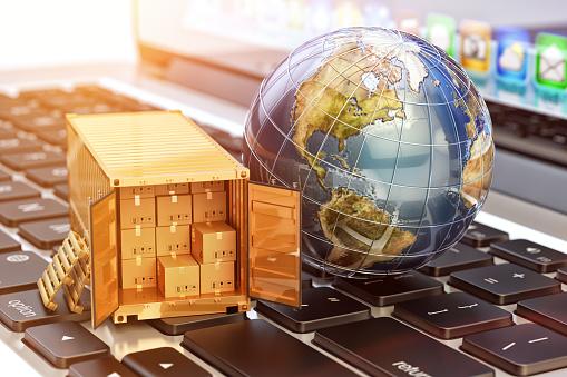 El Sector sostiene que subir impuestos frenaría la adaptación de las empresas a la nueva economía