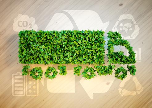 El transporte pesado reclama una política decidida de apoyo a los gases renovables