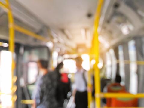 Cantabria: más de dos millones a las concesionarias de transporte público