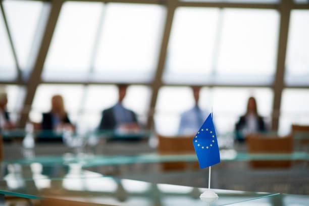 La Comisión Europea plantea ampliar el Marco temporal de las ayudas estatales
