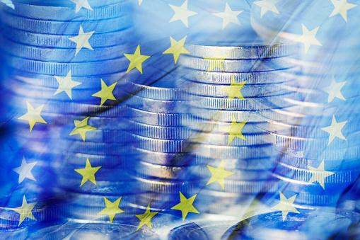 La Estrategia de Movilidad Sostenible, Segura y Conectada contará con más de 13.200 M€