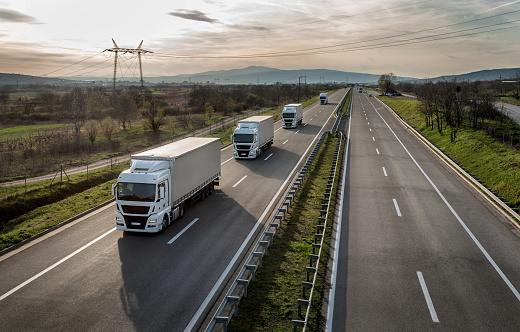 """""""La logística va a ser un sector cada vez más atractivo para el empleo"""""""