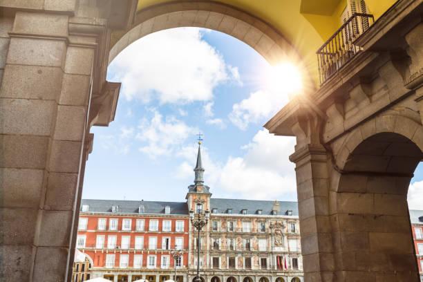 EMT aborda la logística urbana sostenible en el foro europeo Civitas