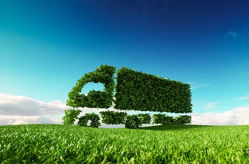 Tusgsal participa en dos proyectos de movilidad sostenible escogidos por la UE