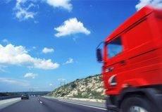 Italia introduce un código de rastreo para el transporte de líquidos lubricantes