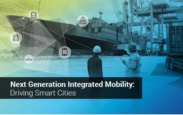 ITS abordará los retos del transporte en la nueva sociedad móvil y conectada