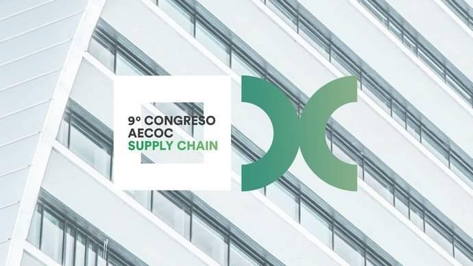9º Congreso Aecoc Supply Chain, retos para una logística más sostenible