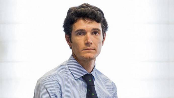 Jaime Moreno, nuevo consejero del Ideauto