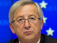 Astic pide a Europa medidas contra las emisiones
