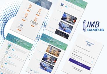 JMB lanza una plataforma 'online' con contenidos exclusivos