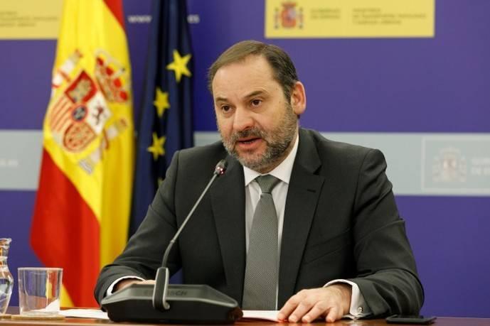 Inyección estimada para Galicia de 1.200 millones, del Plan de Recuperación