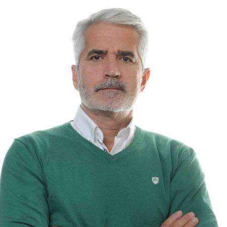Juan Sandes, nuevo Director de Operaciones y Expansión Redyser