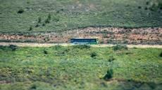 La Junta de Extremadura incluye al Sector, en las ayudas Covid