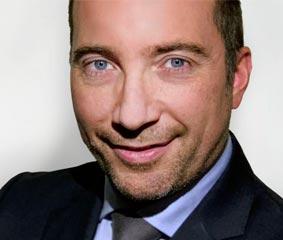 Marc Porta, elegido nuevo director general de Kerry Logistics