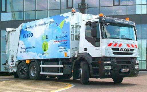 Life Landfill Biofuel generará biometano como combustible, a partir de biogás de vertedero