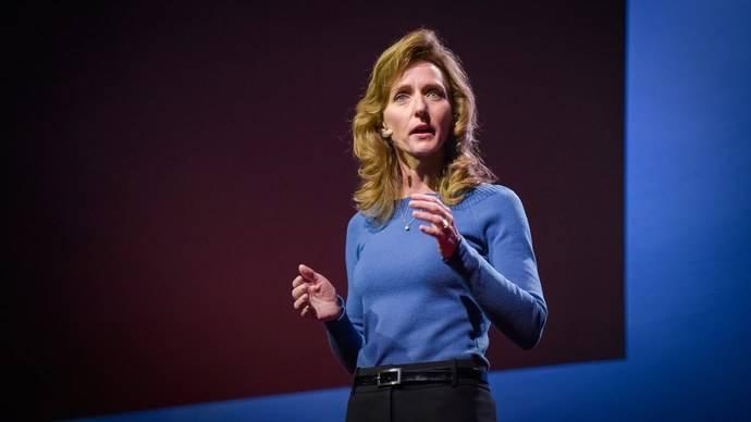 UPS asciende a Laura Lane a directora de asuntos corporativos y comunicaciones
