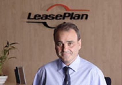 LeasePlan confirma su liderazgo con una flota mundial de 1,5 millones de vehículos