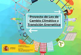 AOP valora la inclusión de los ecocombustibles en la Ley pero lamenta que limite las inversiones del refino en la descarbonización