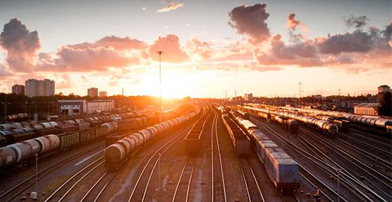 Autorizado el mantenimiento integral de las estaciones de viajeros por más de 28 millones de euros