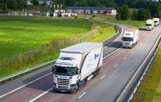 El Gobierno aprueba 'in extremis' prorrogar el actual límite de 125.000 euros de facturación anual
