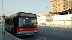 Comienza a operar la nueva línea 99 de EMT Valencia