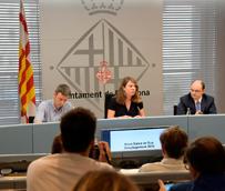 Barcelona tendrá tres nuevas líneas de bus a finales de junio
