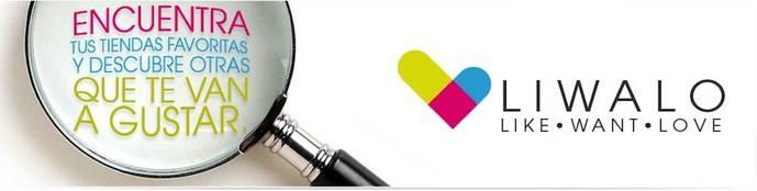 300 comercios españoles ya usan Liwalo para su tienda online