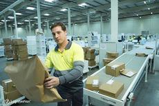 Josep María Solé, nuevo Director General Corporativo