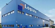 El Grupo Logista mantiene estable su facturación en el ejercicio 2019-20