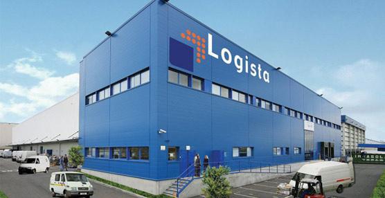 Logista aumenta su beneficio neto un 22,8% en el primer trimestre hasta 24,8 millones de euros