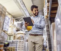 ¿Cómo la logística colaborativa puede ayudar a potenciar tu empresa?