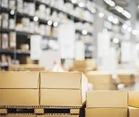 Rediseñar la logística de distribución e introducir flotas no contaminantes