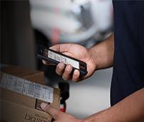 El 67 % del Sector cuenta con smartphones para la gestión de entregas