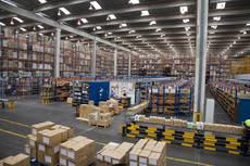 ToolsGroup anuncia la disponibilidad de las funcionalidades de Sales and Operations Planning (S&OP) en su software de planificación para la Supply Chain SO99+.