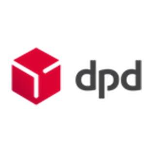DPDgroup, premiada con el 'Transform Awards Europe'