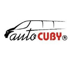 Autocuby, minibuses y midibuses con múltiples opciones de configuración