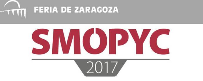 Smopyc 2017, positiva en proceso de comercialización de espacios